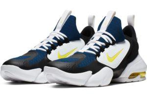 nike-air max alpha-mens-blue-at3378-471-blue-sneakers-mens
