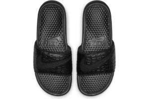 nike-benassi-womens-black-ao1036-001-black-sneakers-womens