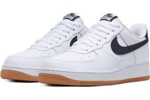 nike-air force 1-mens-white-ci0057-100-white-sneakers-mens