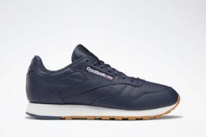 reebok-classic leather-Men-blue-DV7170-blue-trainers-mens