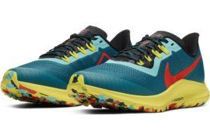 nike-air zoom-womens-blue-ar5676-301-blue-sneakers-womens