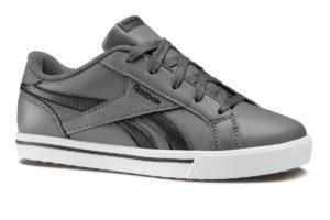 reebok-royal comp 2l-Kids-grey-CN4849-grey-trainers-boys
