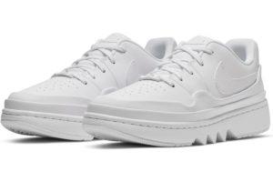 nike-jordan air jordan 1-womens-white-ci7815-100-white-sneakers-womens