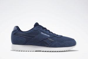 reebok-royal glide ripple-Men-blue-DV6818-blue-trainers-mens