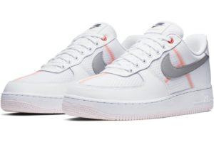 nike-air force 1-mens-white-ci0060-101-white-sneakers-mens