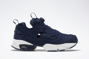 reebok-instapump fury-Unisex-blue-DV6986-blue-trainers-womens