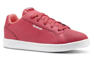 reebok-royal complete clean-Kids-pink-CN4806-pink-trainers-boys