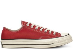 converse-all star ox-womens-red-164949C-red-sneakers-womens