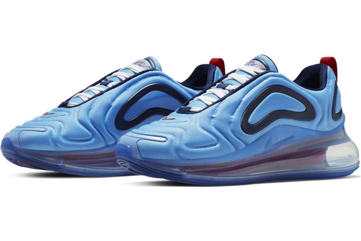 nike-air max 720-womens-blue-ar9293-401-blue-sneakers-womens