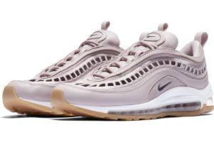 nike-air max 97-womens-pink-ao2326-600-pink-sneakers-womens
