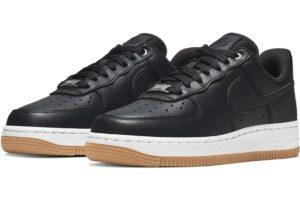 nike-air force 1-womens-black-896185-008-black-sneakers-womens