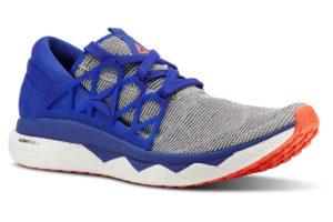 reebok-floatride run flexweave-Men-blue-CN5237-blue-trainers-mens