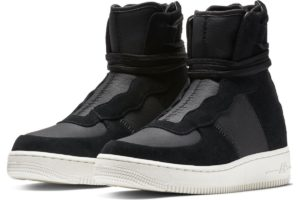 nike-air force 1-womens-black-bv8252-001-black-sneakers-womens