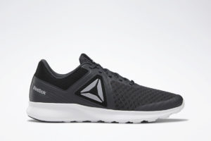 reebok-speed breeze-Men-grey-DV9466-grey-trainers-mens