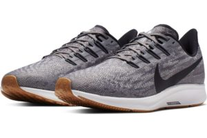 nike-air zoom-mens-grey-aq2203-001-grey-sneakers-mens