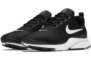 nike-presto-womens-black-910569-006-black-sneakers-womens