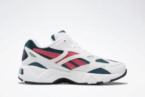 reebok-aztrek 96-Unisex-white-DV6755-white-trainers-womens