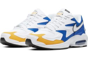 nike-air max 2 light-mens-white-bv0987-102-white-sneakers-mens