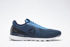 reebok-everforce breeze-Men-blue-DV6101-blue-trainers-mens