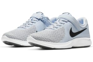 nike-revolution-womens-blue-aa1732-407-blue-sneakers-womens