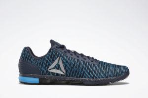 reebok-speed tr flexweave-Men-blue-DV9555-blue-trainers-mens