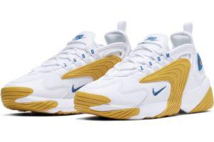 nike-zoom-womens-white-ao0354-106-white-sneakers-womens