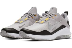 nike-air max alpha-mens-grey-at1237-002-grey-sneakers-mens