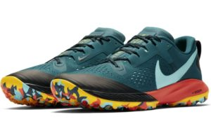 nike-air zoom-mens-blue-aq2219-302-blue-sneakers-mens