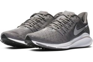 nike-air zoom-womens-grey-ah7858-001-grey-sneakers-womens
