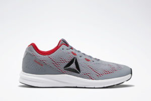 reebok-runner 3.0-Men-grey-DV9530-grey-trainers-mens
