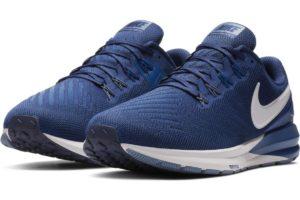 nike-air zoom-mens-blue-aa1639-404-blue-sneakers-mens