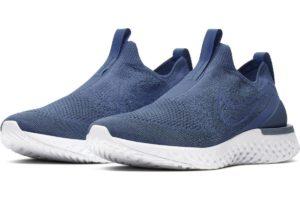 nike-epic phantom react-mens-blue-bv0417-401-blue-sneakers-mens