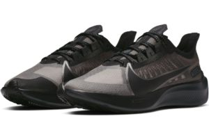nike-zoom-mens-black-bq3202-004-black-sneakers-mens