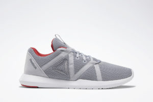 reebok-reago essential-Men-grey-DV9381-grey-trainers-mens