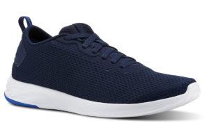 reebok-astro walk 60-Men-blue-CN4574-blue-trainers-mens