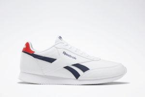 reebok-classic-Men-white-EG1585-white-trainers-mens