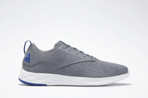 reebok-astroride soul 2.0-Men-grey-DV5717-grey-trainers-mens