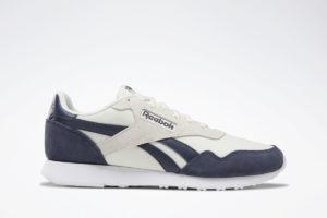 reebok-royal ultra-Men-blue-DV9655-blue-trainers-mens