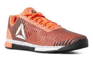reebok-speed tr flexweave-Men-orange-DV4677-orange-trainers-mens