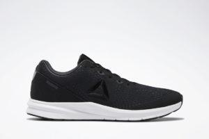 reebok-runner 3.0-Men-black-DV6137-black-trainers-mens