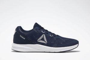 reebok-runner 3.0-Men-blue-DV6139-blue-trainers-mens