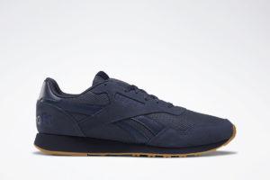 reebok-royal ultra-Men-blue-DV8828-blue-trainers-mens