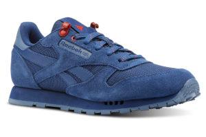 reebok-classic leather-Kids-blue-CN4703-blue-trainers-boys