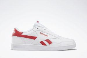 reebok-royal techque t-Men-white-DV8779-white-trainers-mens