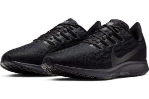 nike-air zoom-mens-black-aq2203-006-black-sneakers-mens