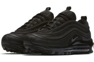nike-air max 97-womens-black-921733-001-black-sneakers-womens