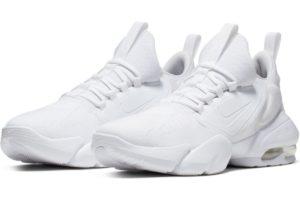 nike-air max alpha-mens-white-at3378-101-white-sneakers-mens