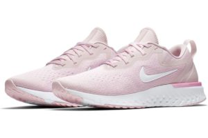 nike-odyssey react-womens-pink-ao9820-600-pink-sneakers-womens
