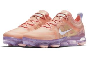 nike-air vapormax-womens-pink-ar6632-603-pink-sneakers-womens