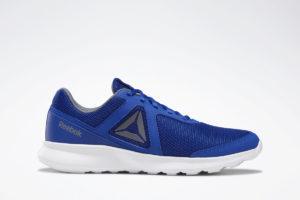 reebok-quick motion-Men-blue-DV9267-blue-trainers-mens